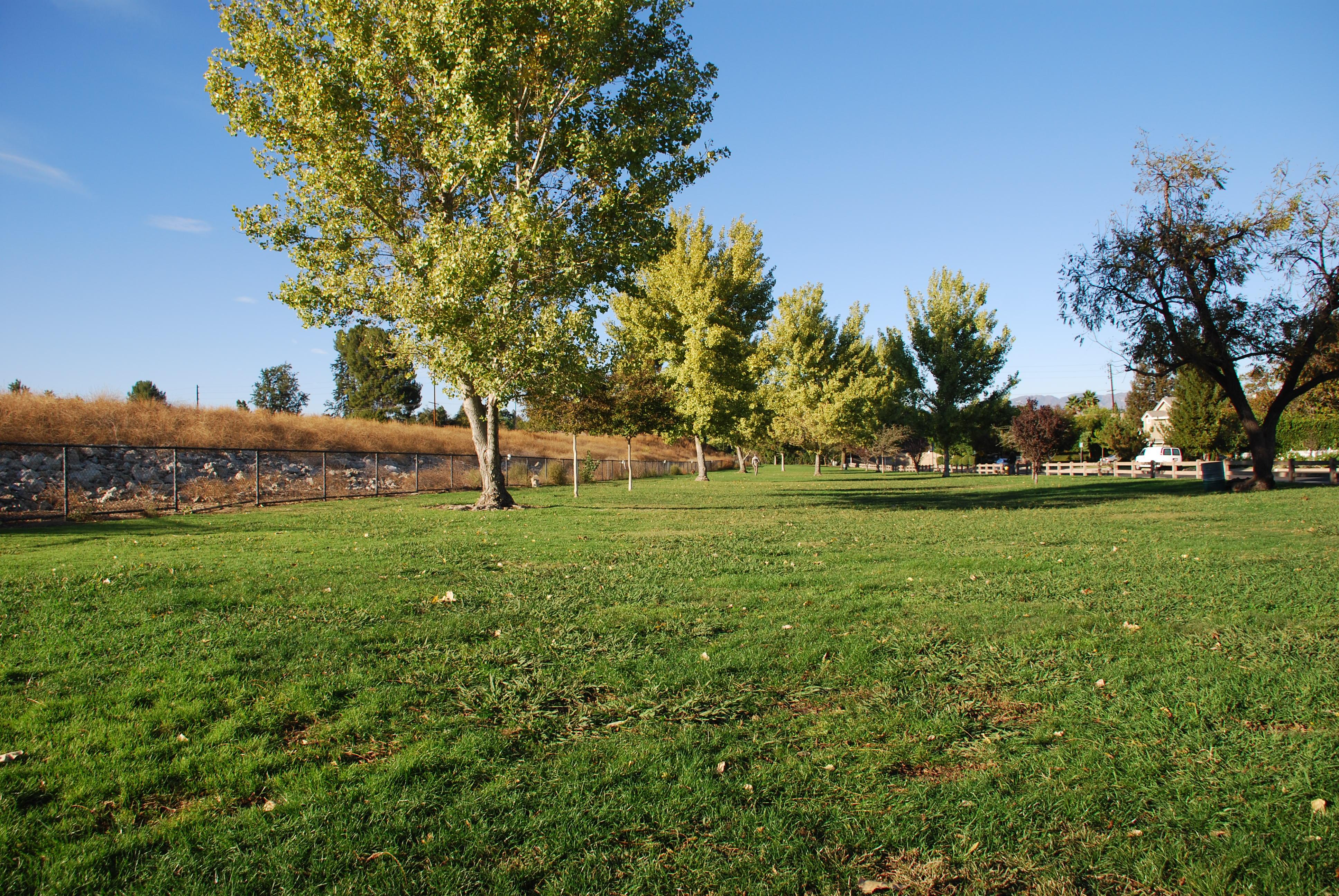 Libbit Park