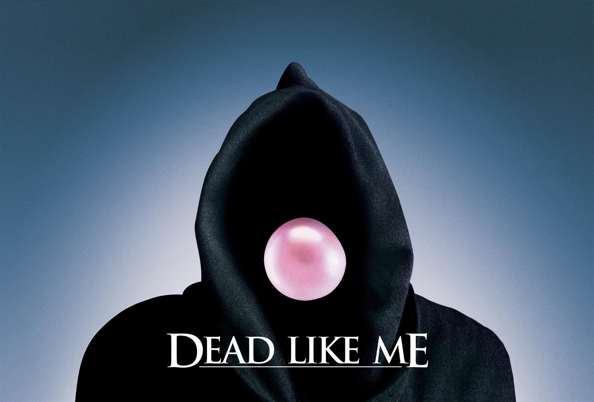 001-dead-like-me-theredlist