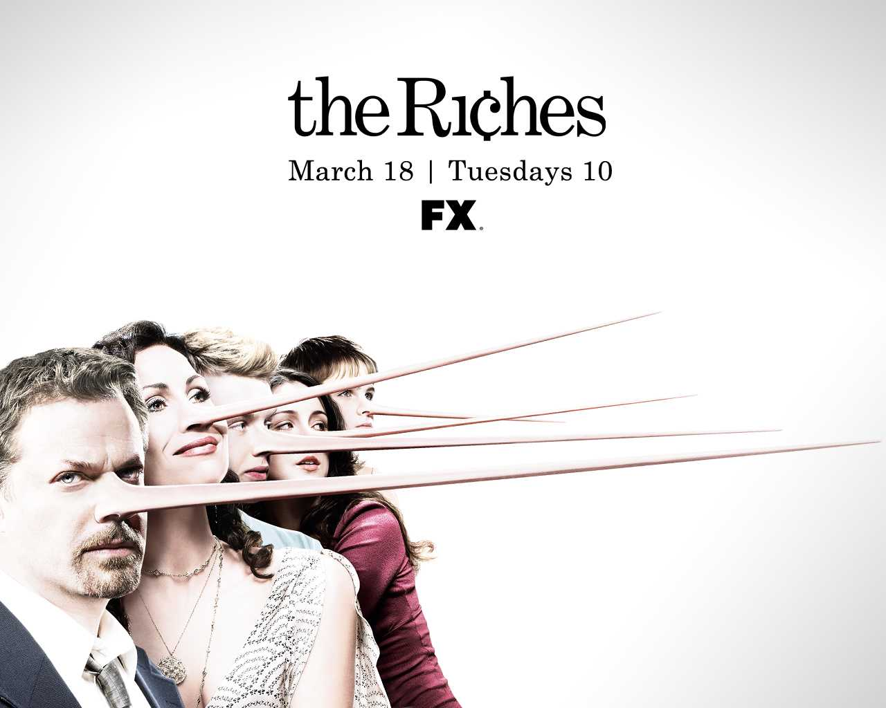 2007_the_riches_tv_series_wallpaper_003