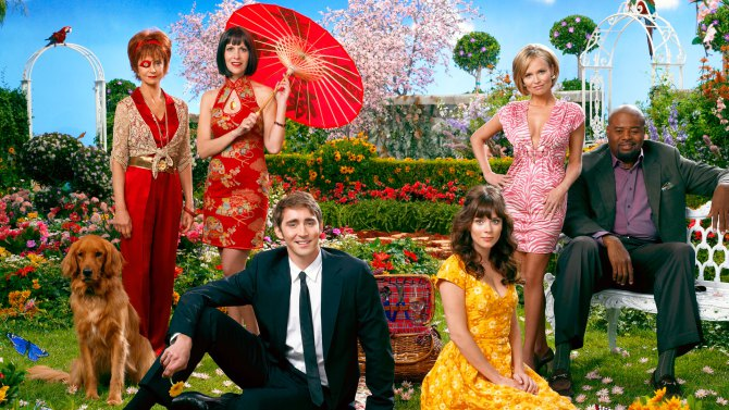 pushing-daisies-musical1