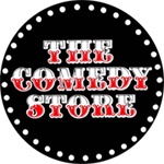 comedy-store-logo1